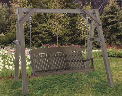 classic swing oakwood furniture amish furniture in daytona beach
