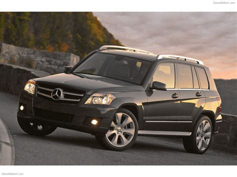 car mercedes 2010 mercedes benz glk350 4matic 2010 exotic car wallpapers 08