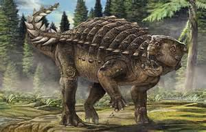 nouveau dinosaure 233 couvert en australie