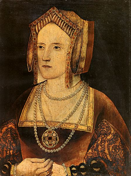 catherine of aragon an intimate of henry viii s true books katherine parr of