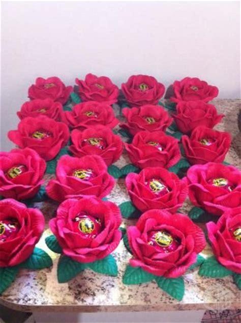 Flores De Eva 40 Ideias E Passo A Passo Para Voc 234 | flores de eva 40 ideias e passo a passo para voc 234