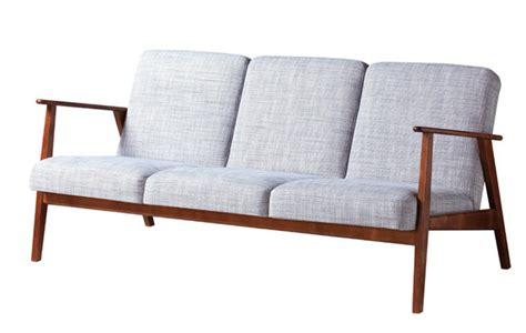 sofa jengki sofa jengki 3 seater jual sofa minimalis jual sofa
