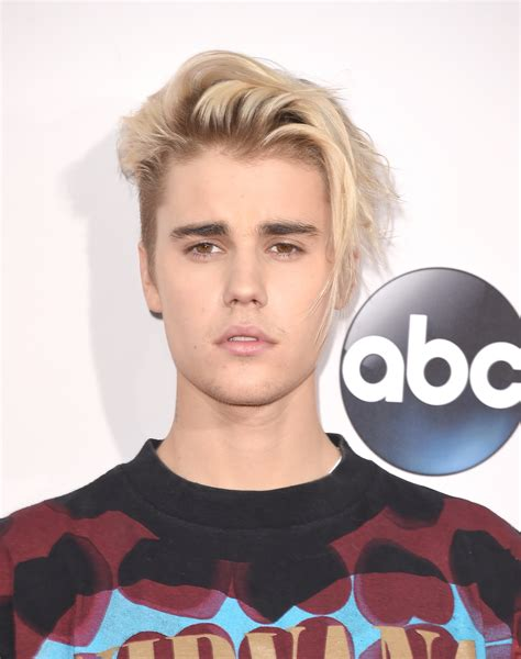 what is the hair cut for 2015 all of justin bieber s hairstyles in 2015 will make you