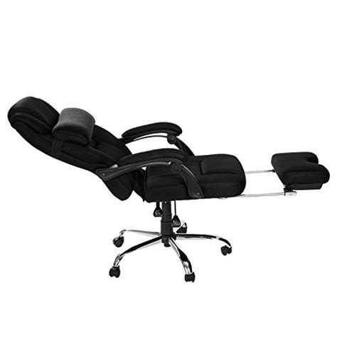 Reclining Cing Chair With Footrest by How To Buy The Best Recliner Chair With Footrest Reviews