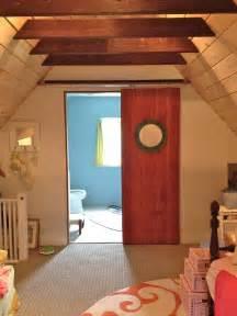 barn door ideas for bathroom the diy sliding barn door ideas for you to use