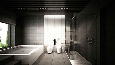 bagni di lusso immagini bagni di lusso moderni ecco 10 progetti dal design
