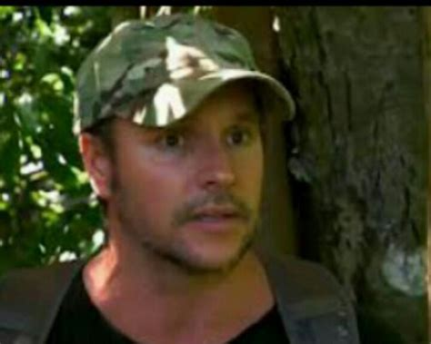 dual survival star kicked out of special forces association 19 best images about joe teti on pinterest seasons