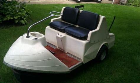 doodlebug golf gas golf carts golf carts and golf on