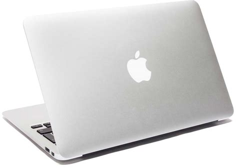 Notebook Apple Di Malaysia products mac book apple laptop exporters exporters from malaysia id 1375477