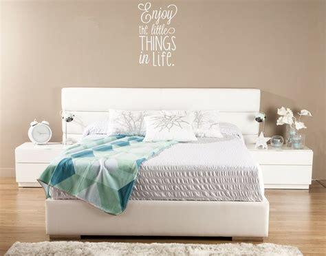 mesitas de noche y cabezales mesitas de noche y cabeceros de cama decoratualma
