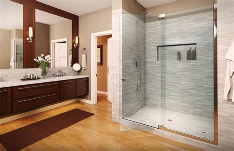 bathroom design trends contemporary still tops in bath design trends the boston