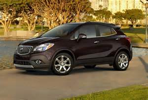 Encore Buick Price 2017 Buick Encore Changes Engine And Price 2017 And