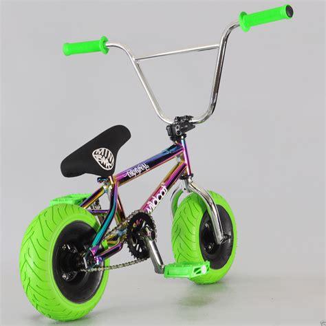 Window Seat For Cat - oil slick mini bmx stunt bike wildcat rocker ggb ebay