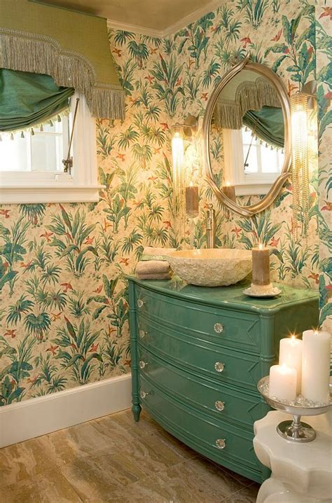 powder room decoration awesome powder room decoration awesome