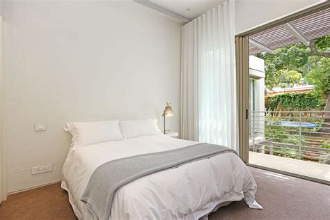 bliss home and design locations newlands bliss cape town holiday villas