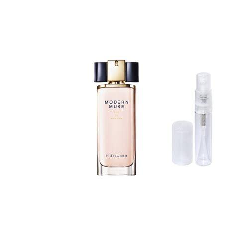 Estee Lauder Modern Muse perfumy estee lauder modern muse tanie perfumy pr 243 bki
