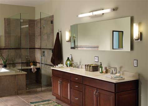 picture 9 of 50 modern bathroom vanity lighting best of