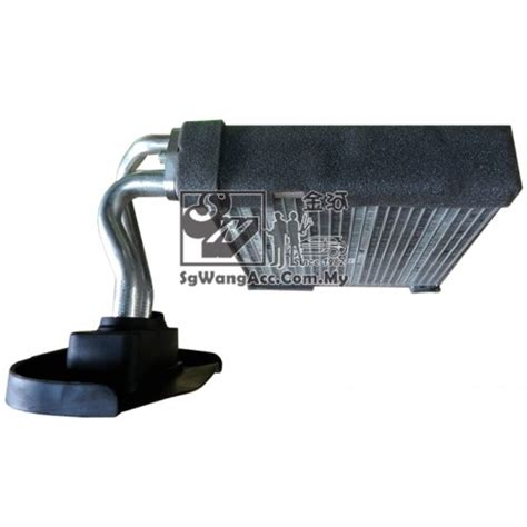 Evaporator Evap Cooling Coil Ac Nissan Sentra R12 Sirip Kasar Besar nissan sylphy g11 air cond cooli end 4 6 2018 12 15 pm
