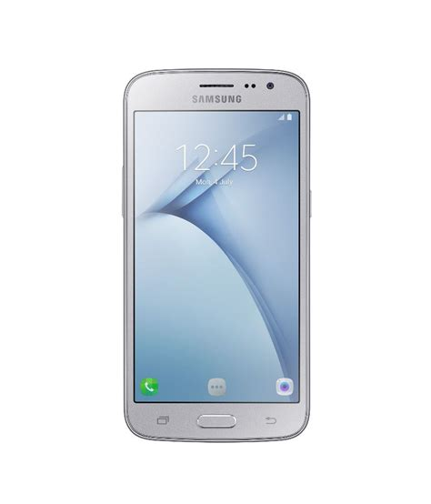 Samsung J2 Galaxy samsung galaxy j2 pro 16gb mobile phones at low