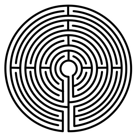 tywkiwdbi quot tai wiki widbee quot a labyrinth is not the same