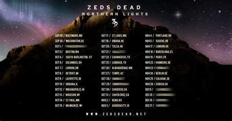Electric Factory Calendar Electric Factory Events Calendar And Tickets