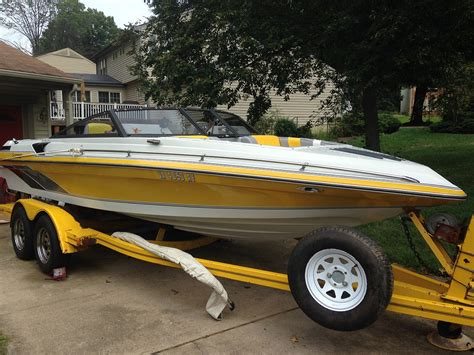 boat touch up paint alpha one paint touch up page 1 iboats boating forums