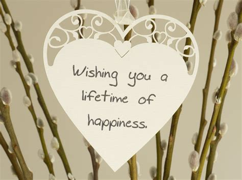 Wedding Wishes For by Memorable Wedding Wedding Wishes Quotes
