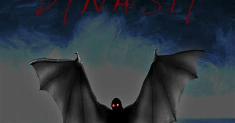 mothman dynasty chicago s winged humanoids books phantoms and monsters pulse of the paranormal
