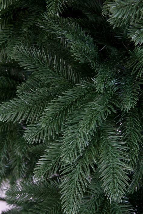 nordmann tannenbaum 150cm yw k 252 nstlicher weihnachtsbaum