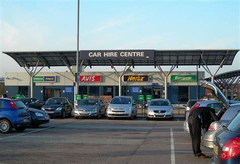 Air Port Car Rental by Luton Airport Car Rental Car Hire Luton Airport