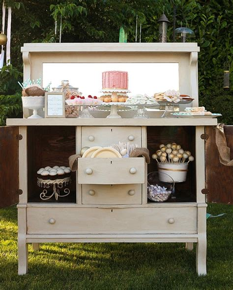 Outdoor Baby Shower Food Ideas by Baby Shower Ideas Outdoor Baby Shower