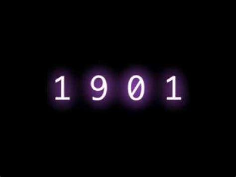 1901 by phoenix pheonix 1901 customized by dlid 2009 youtube