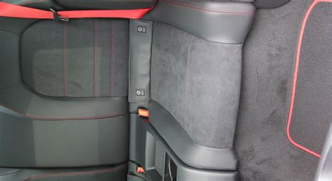 mb tex upholstery benzblogger 187 blog archiv 187 2013 mercedes benz c250 coupe