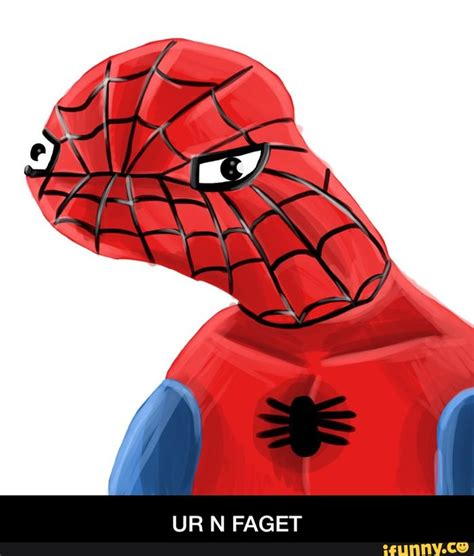 Spiderman Table Meme - spiderman table meme 28 images 47 best images about