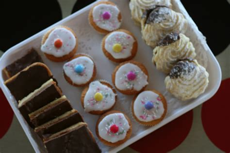 Handmade Cakes - saturday 29th october today s special cake offer