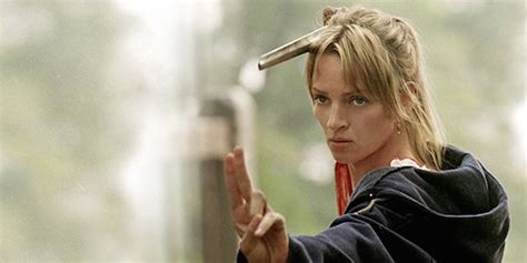 quills movie review ny times kill bill stunt coordinator says he wasn t consulted about