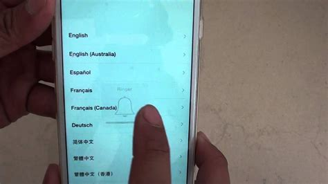 iphone   fix problem   ringing sound  receiving call youtube