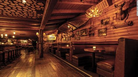 Top La Bars by Best Los Angeles Theme Bars Cnn