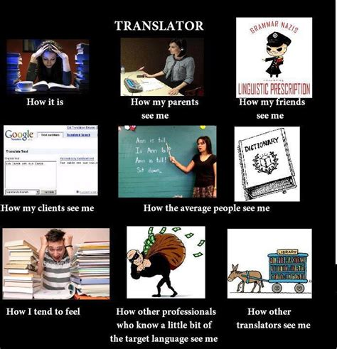 Translate Meme - shanghai translation services http en