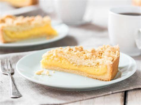 puddingcreme kuchen die besten 17 ideen zu apfelkuchen mit pudding auf