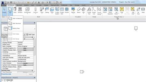 video tutorial revit 2014 getting started with autodesk revit 2014 funnydog tv