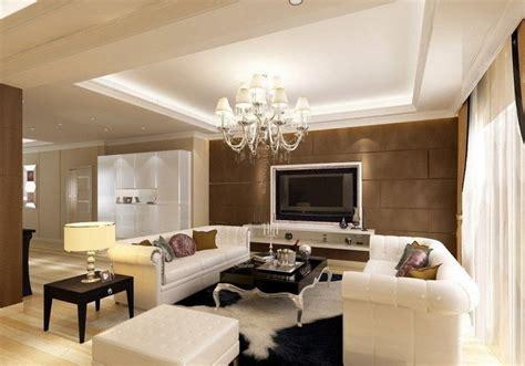 best ceiling design living room imanada decorating