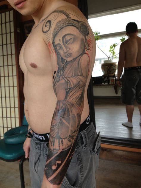 tattoo parlor erie pa category new world samurai