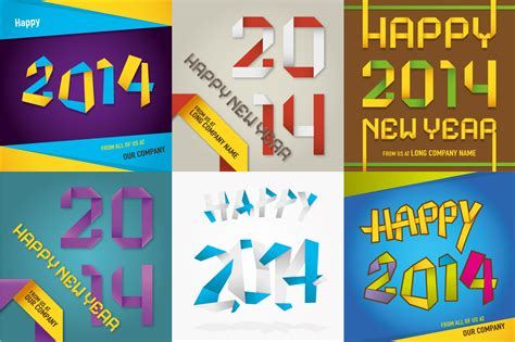 happy volume 1 tp happy 2014 cards ready for print vol 1 fresh design