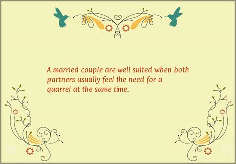 Wedding Anniversary Wishes Poems by Wedding Anniversary Messages