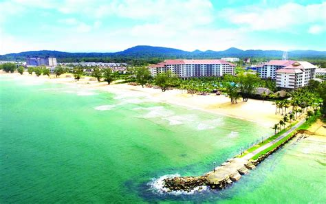 vinpearl phu quoc resort will a next door casino vinpearl phu quoc resort ganh dau booking