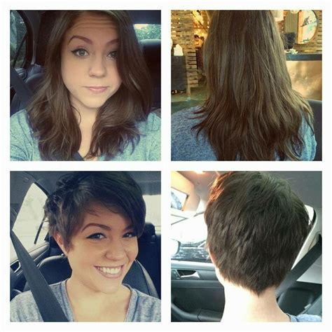 nothing but pixei cut nothing but pixie cuts 17 best ideas about nothing but