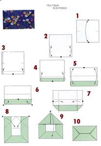 how to make an envelope out of paper 25 best ideas about origami envelope on pinterest envelope diy envelope and heart envelope