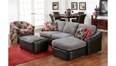 slumberland living room sets slumberland furniture hadley collection sofa w right
