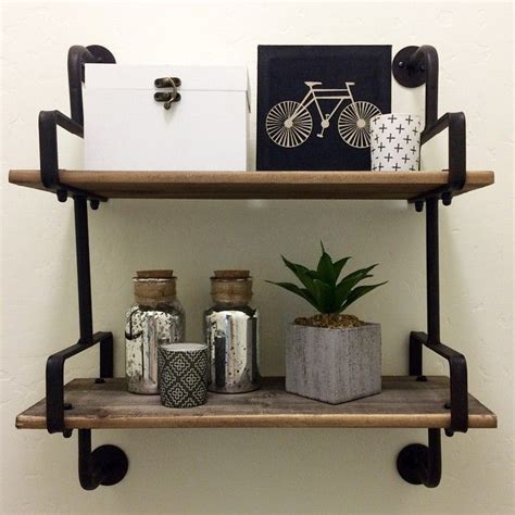 hobby lobby shelves best 25 hobby lobby shelves ideas on shelf brackets at hobby lobby farmhouse decor